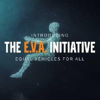 Volvo Cars celebra 60 años compartiendo conocimientos sobre seguridad con una biblioteca digital abierta a todos