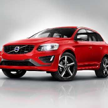 ¿Tu vehículo Volvo es un modelo entre el 2010 y el 2016?